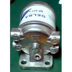 filtr paliwa do wózków widłowych DV 1661 DV 1784 DV 1792