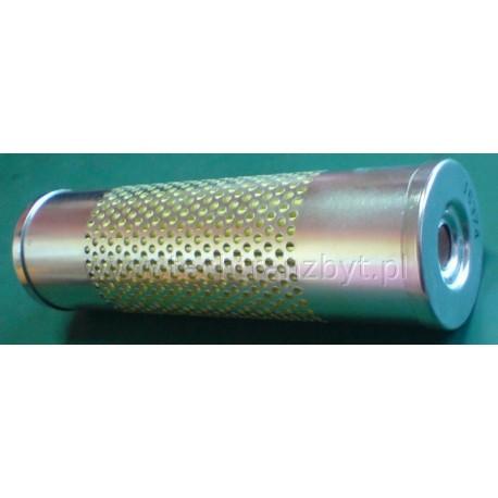 Filtr hydrauliczny do wózka STILL