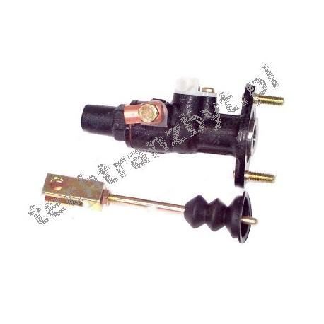 Pompa sprzęgła do wózka TOYOTA 4/5/6 fg/fd 1-2,5 T sterowanie hydrauliczne