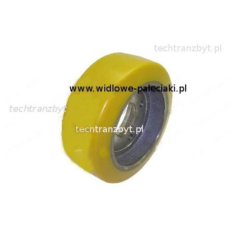 Koło napędowe Linde 230x90-65 0039902305