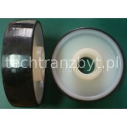 Koło przednie BT 175x50 poliamid (1 szt.)