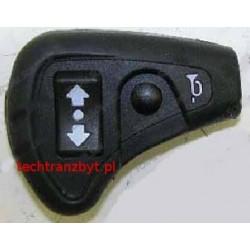 Przełącznik kierunku jazdy Jungheinrich 50463372