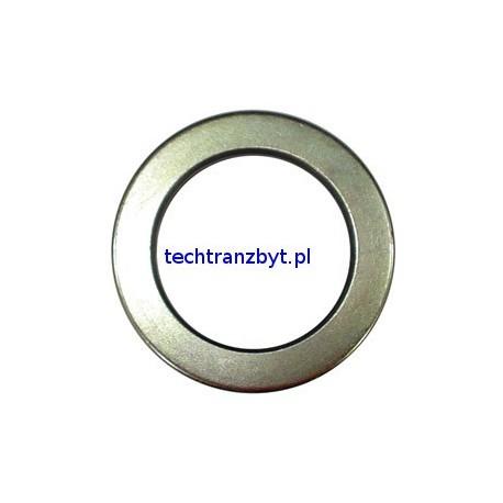 Łożysko oporowe agregatu hydraulicznego Jungheinrich AM 22 (od 2009)