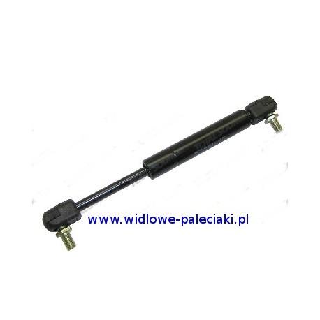 Sprężyna gazowa dyszla Still EXU 4481106