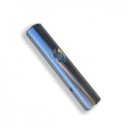 Sworzeń D-18mm nr: 50059508
