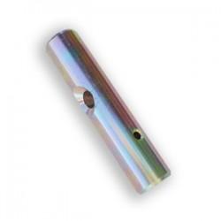Sworzeń dyszla D-20mm nr: 50137109