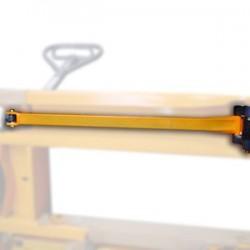 Drążek naciskowy (dł wideł 1150 mm) nr: 51061681
