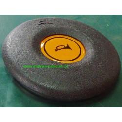 Przycisk sygnału dźwiękowego CLARK