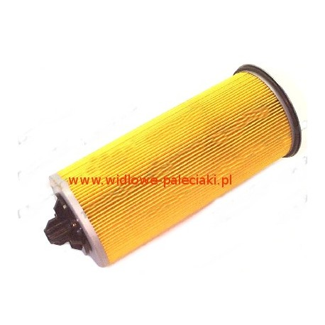 Filtr hydrauliczny LINDE K3.1026-52