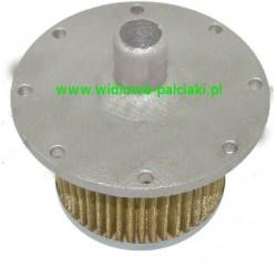 Filtr hydrauliczny ssania NISSAN