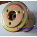 Filtr hydrauliczny powrotny Toyota / BT