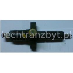Silnika PERKINS D 3900 - wtrysk paliwa / Wtryskiwacz