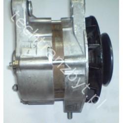 Alternator z regulatorem G 224 do wózków: DV 1733 DV 1661 DV 1784 DV 1794