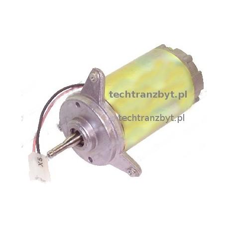 Silnik elektryczny wentylatora Linde 0009761004