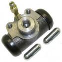Cylinderek hamulcowy do wózka Jungheinrich 26915294