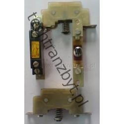 Mikrowyłącznik do EV i EP