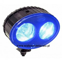 Lampa BLUE SPOT LED