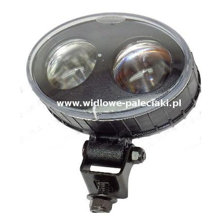 Lampa BLUE SPOT LED Linde0009740804