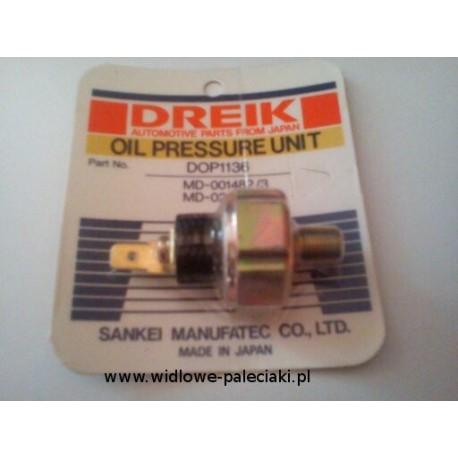 Czujnik ciśnienia oleju silnik 5K TOYOTA 83530-78120-71