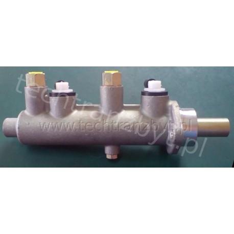 Pompa hamulcowa GPW - PH3-29 Zamiennik