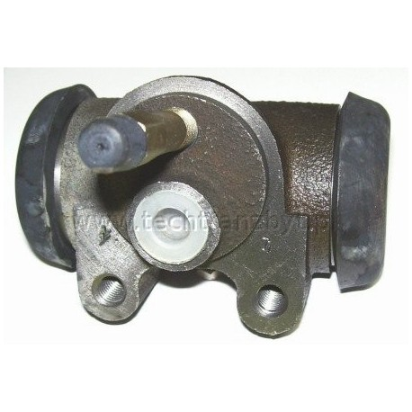 Cylinderek hamulcowy KSCD-35A do wózków widłowych: DV 1792