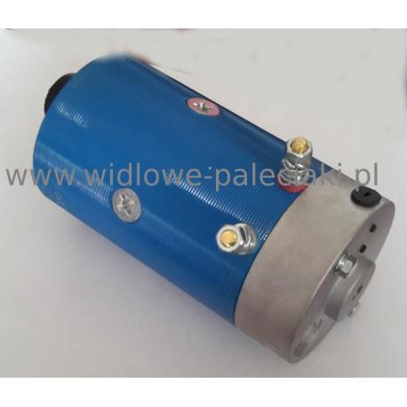 Silnik elektryczny do wózka widłowego YALE