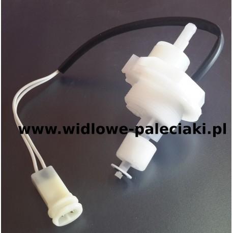 Sensor JUNGHEINRICH (AMEISE ) / 50443189