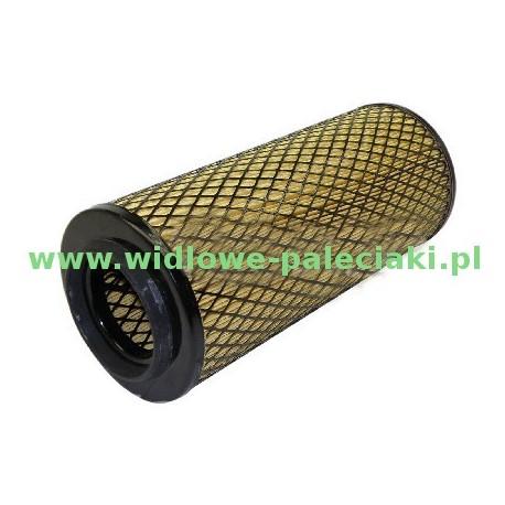 Filtr powietrza LINDE / STILL 0009839013