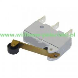 Mikroprzełącznik LINDE 7915310006