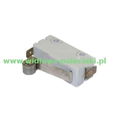 Mikroprzełącznik STILLl 520159