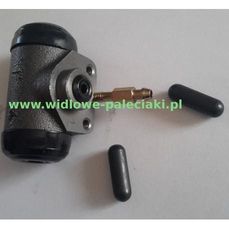 Cylinderek hamulcowy STILL 5453444
