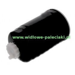 Filtr paliwa LINDE 0009831625, 068127177