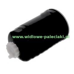 Filtr paliwa HYSTER 1306331