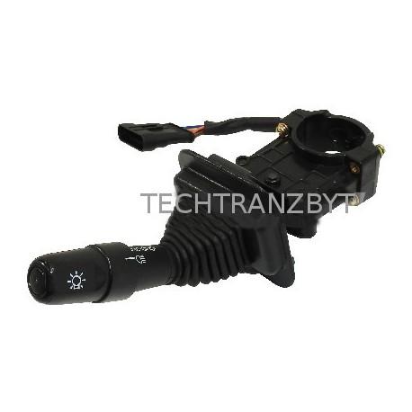 Przełącznik kolumny kierowniczej LINDE 44163607200