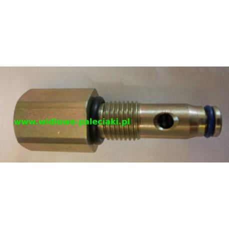Zawór przeciążeniowy AM2200 Jungheinrich 51007908