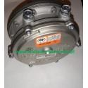 Filtr gazu Impco VFF30-2