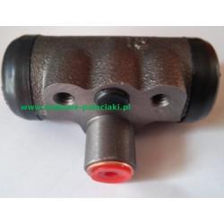 Cylinderek hamulcowy CLARK