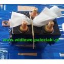 Stycznik kompletny jazdy LINDE 7915495575