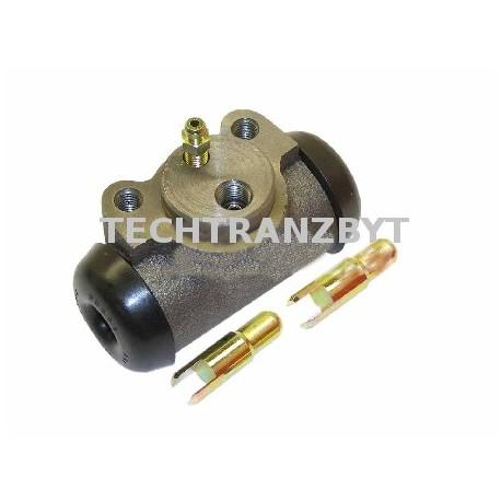 Cylinderek hamulcowy Hyster 1565290