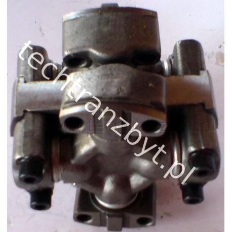 Przegub Cardana (Kardana) metalowy nr.kat. 990495