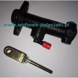 Cylinderek Hamulcowy YALE