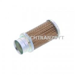 Filtr gazu JUNGEINRICH 50459845