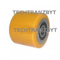 Rolka tandem Still HPT25 / HP22 / HP23