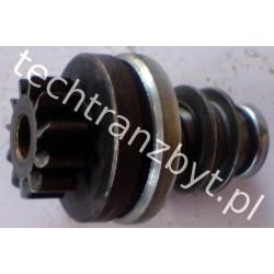 Bendix rozrusznika M-114 BG nr.kat. 334903
