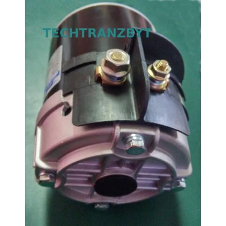 Silnik elektryczny pompy JUNGHEINRICH 50013075