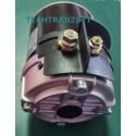 Silnik elektryczny pompy JUNGHEINRICH 50013075 77800503