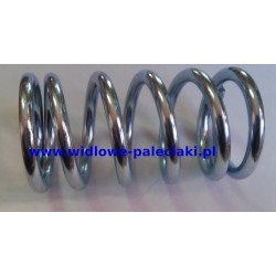 Sprężyna tłoka wózka paletowego AC / Lema / Total Lifter