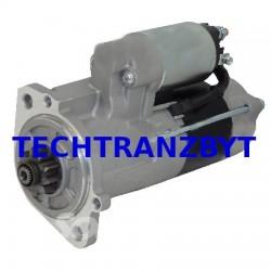 Rozrusznik do wózka Jungheinrich DFG 420 DFG 425 DFG 430 / 50443377