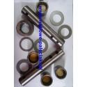 Zestaw naprawczy zwrotnicy Balkancar EV715 / EV735