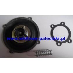 Zestaw naprawczy mieszalnika / gaźnika Impco CA 100 / CA 125